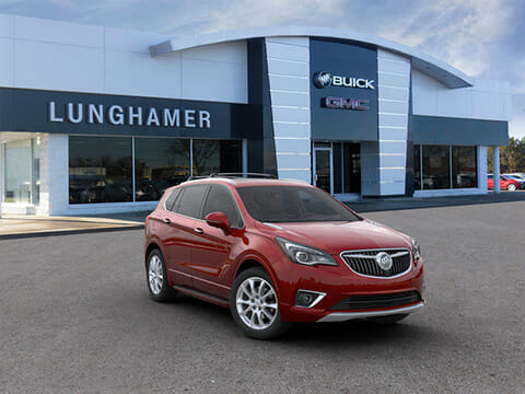 Buick_Envision_Lunghamer_480