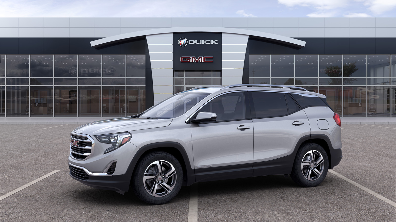 GMC_Terrain_0001_Quicksilver_A02
