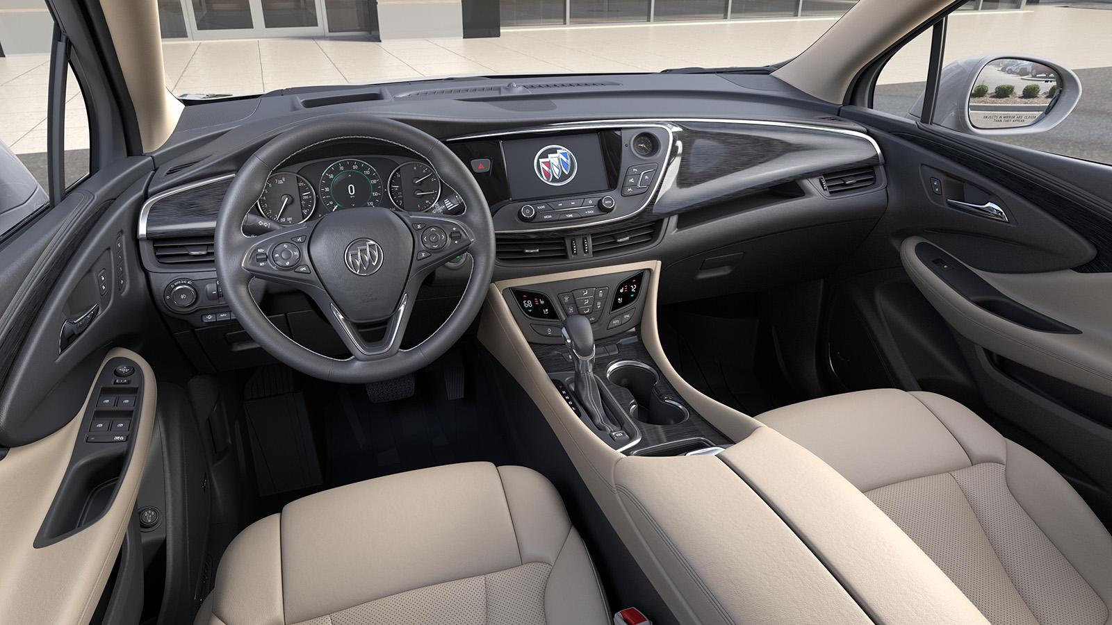 MY19_Buick_ENVISION_INT_A01_1600x900