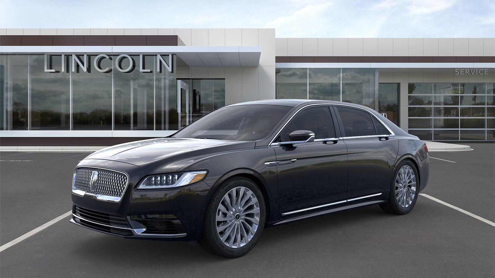 Lincoln_Continental_Default_Ext_1600x900