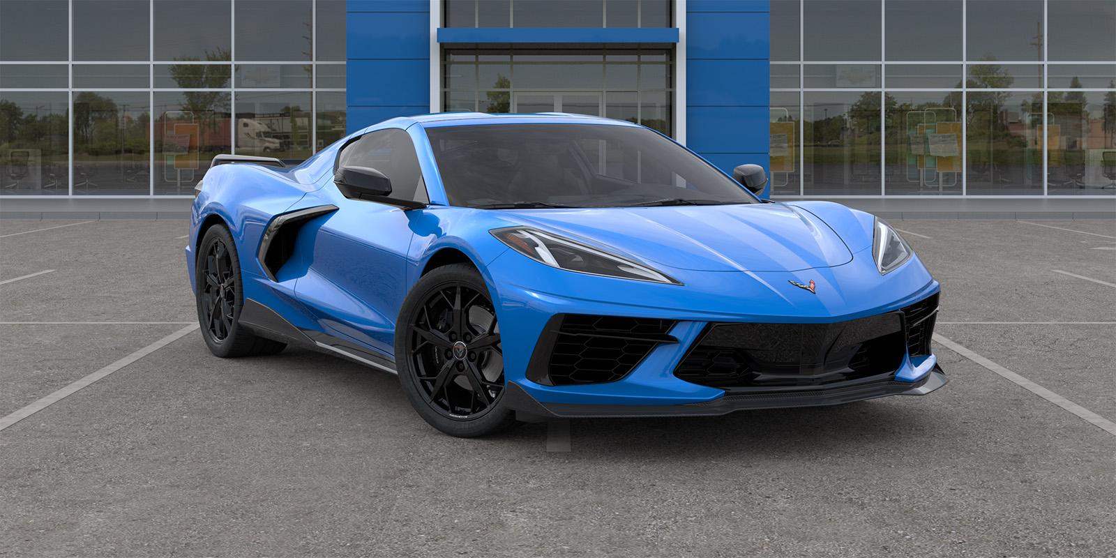 2020_Corvette_4_1600x900