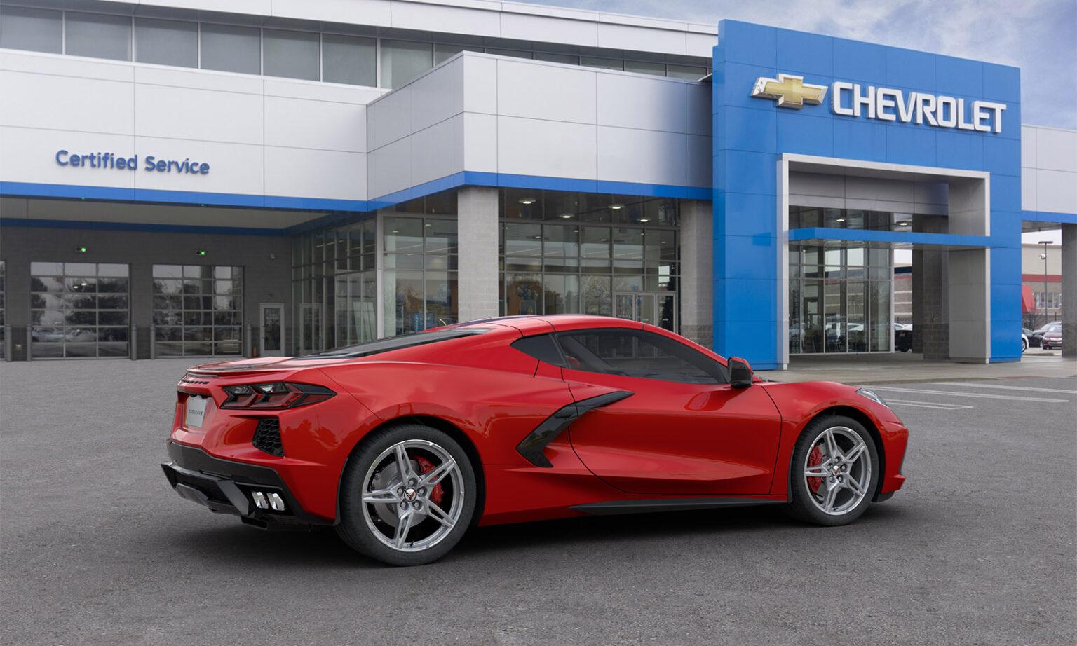 Header_20_Corvette_EXT.0005