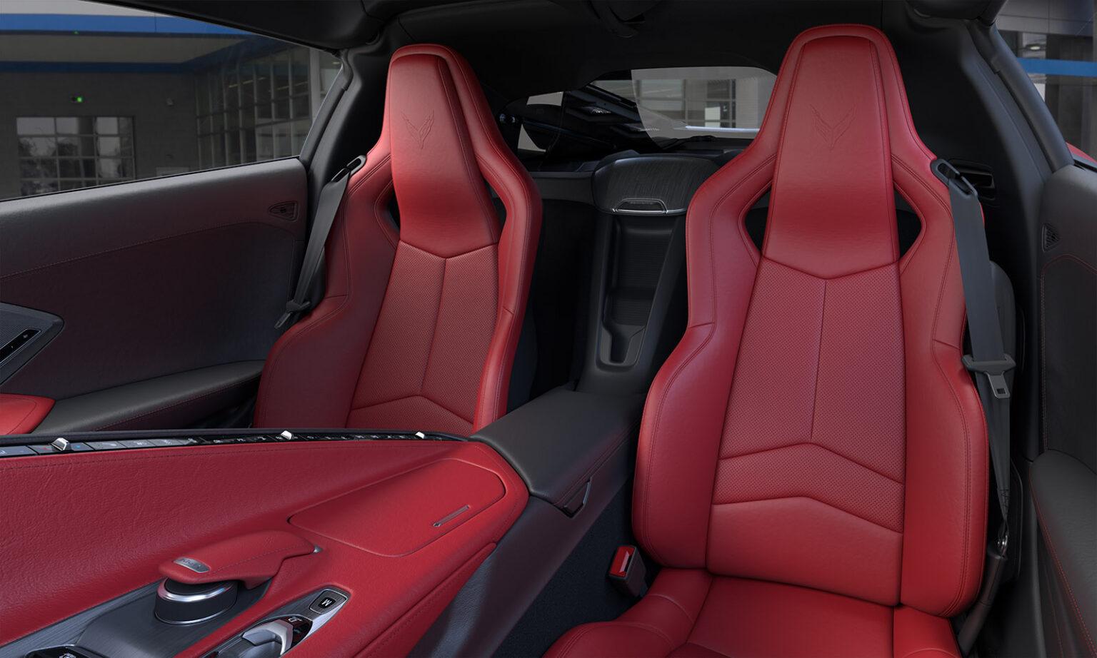 Header_20_Corvette_INT.0002