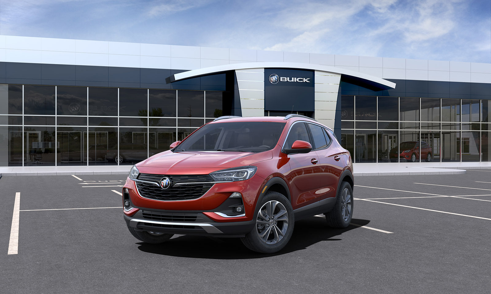 Header_21_Buick_Encore_EXT.0001