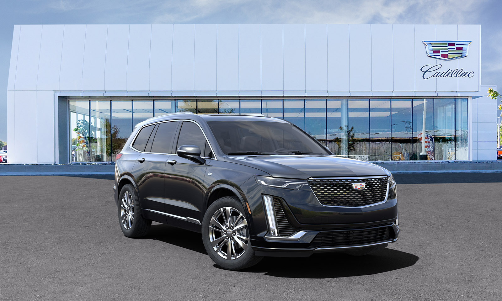 Header_21_Cadillac_XT6_EXT.0006