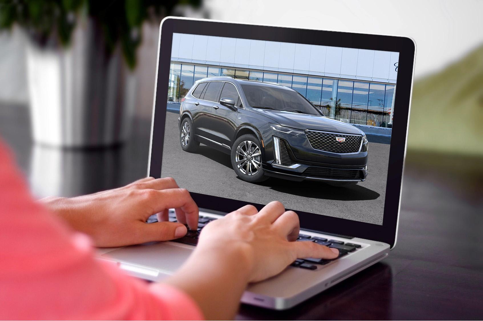 Laptop_Shopper_Cadillac