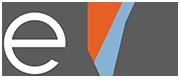 eVN Inc.