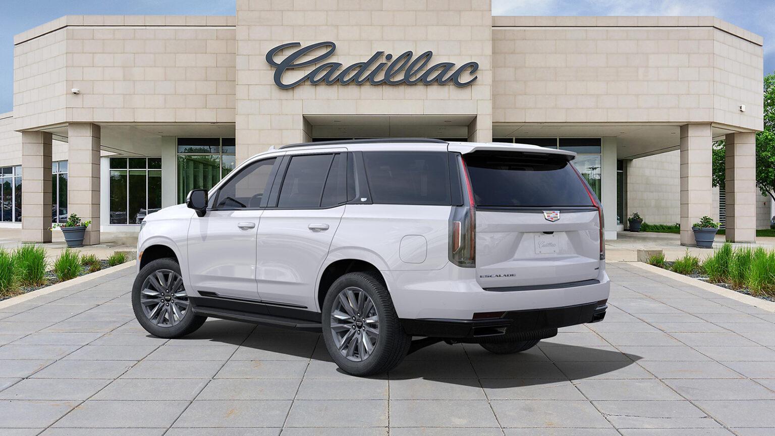 Willis_Cadillac_1GYS4EKL3MR191457_21_ESCALADE_EXT_A003_1600