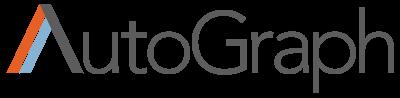 eVN_AutoGraph_2021_Logo_800px