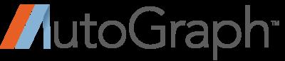 evn_AutoGraph_Logo_TM